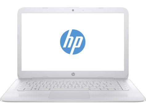 Ноутбук HP Stream 14-ax006ur, 14