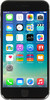 Смартфон APPLE iPhone 6s 32Gb,  MN0W2RU/A,  серый вид 1