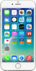 "Смартфон Apple iPhone 6s MN0X2RU/A 32Gb серебристый 3G 4G 4.7"" Retina 750x1334 iOS (плохая упаковка)"