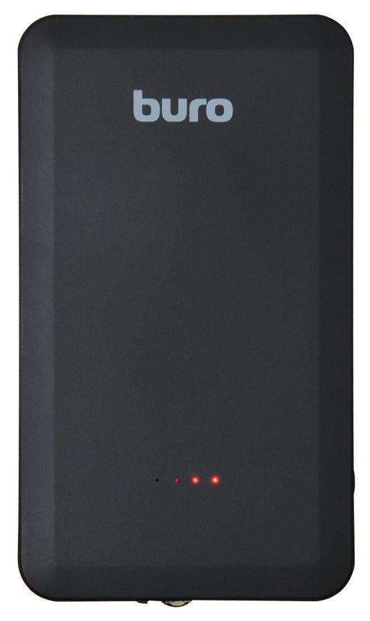 Пуско-зарядное устройство Buro SJ-K25