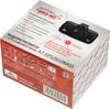 Видеорегистратор Sho-Me A7-GPS/GLONASS черный 5Mpix 1296x2304 1296p 140гр. GPS Amb (мех. повреждения) вид 13