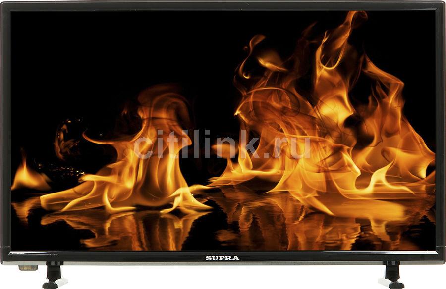 LED телевизор SUPRA STV-LC24T560FL
