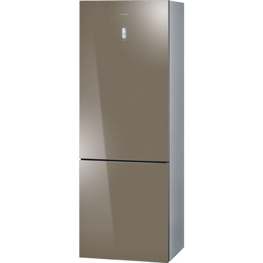бывший мотогонщик, холодильник бош двухкамерный картинки производится