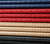 Блокнот Moleskine CAHIER JOURNAL XLarge 190х250мм обложка картон 120стр. нелинованный синий индиго ( вид 4