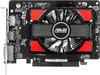 Видеокарта ASUS Radeon R7 250,  R7250-1GD5-V2,  1Гб, GDDR5, Ret вид 1