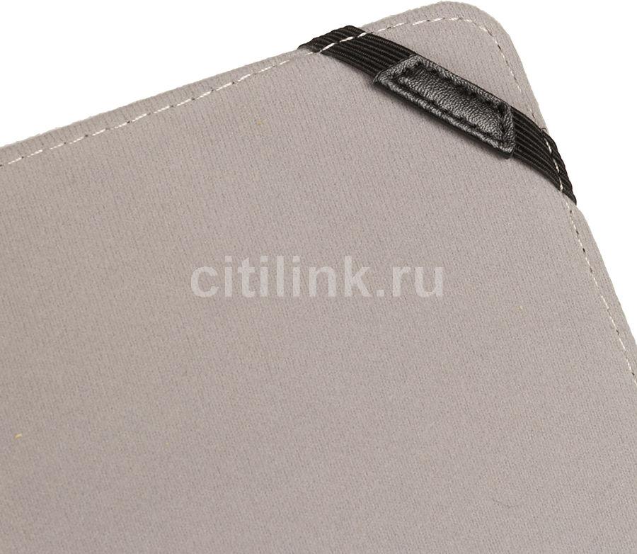 Чехол Huawei Media Pad T3 8 IT Baggage Black ITHWT387-1