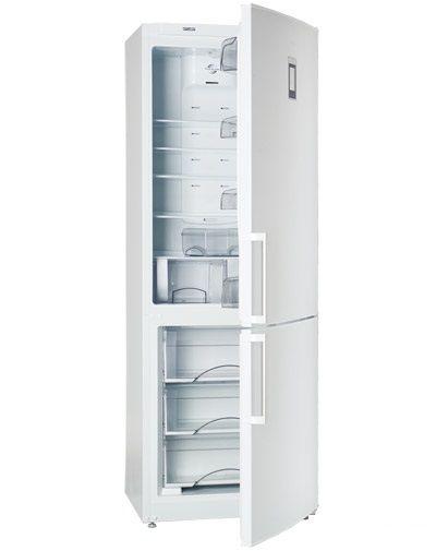 купить холодильник атлант 4524 nd