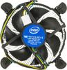 Процессор INTEL Core i5 7600, LGA 1151 BOX [bx80677i57600 s r334] вид 5