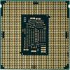 Процессор INTEL Core i5 7600K, LGA 1151 ** BOX [bx80677i57600k s r32v] вид 3
