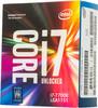 Процессор INTEL Core i7 7700K, LGA 1151 BOX [bx80677i77700k s r33a] вид 1