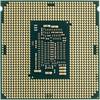 Процессор INTEL Core i7 7700K, LGA 1151 BOX [bx80677i77700k s r33a] вид 3
