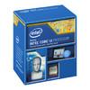 Процессор INTEL Core i3 4150, LGA 1150 BOX вид 1