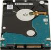 "Жесткий диск SEAGATE Firecuda ST1000LX015,  1Тб,  гибридный HDD/SSD,  SATA III,  2.5"" вид 2"