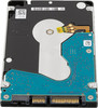 "Жесткий диск SEAGATE Firecuda ST2000LX001,  2Тб,  гибридный HDD/SSD,  SATA III,  2.5"" вид 2"