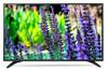 LED телевизор LG 32LW340C  32