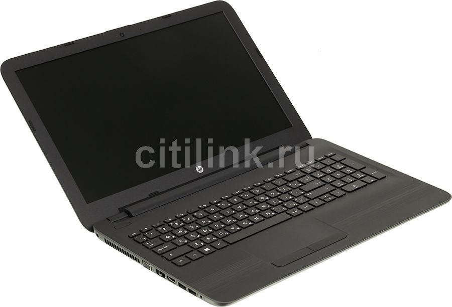 Сетевой драйвер для ноутбука hp 255