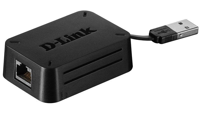 Беспроводной маршрутизатор D-LINK DIR-516/RU/A1A