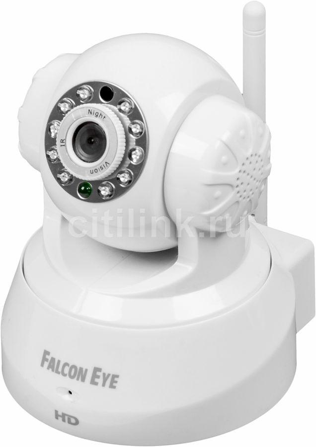 Камера видеонаблюдения FALCON EYE FE-MTR300Wt-HD,  белый