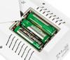 Погодная станция HAMA EWS-3000,  белый [00136256] вид 8