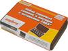 Набор головок OMBRA 953222 TORX,  22 предмета [55582] вид 4