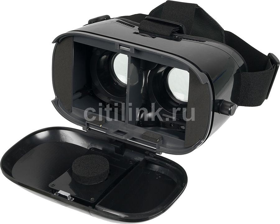 Очки виртуальной реальности buro фильтр uv для dji мавик