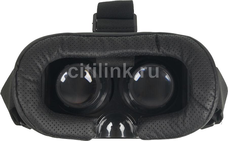Купить Очки виртуальной реальности BURO VR-369 3674cc36198e6