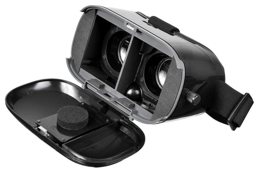 Покупка очки виртуальной реальности в шахты фильтр нд16 mavic pro видео обзор