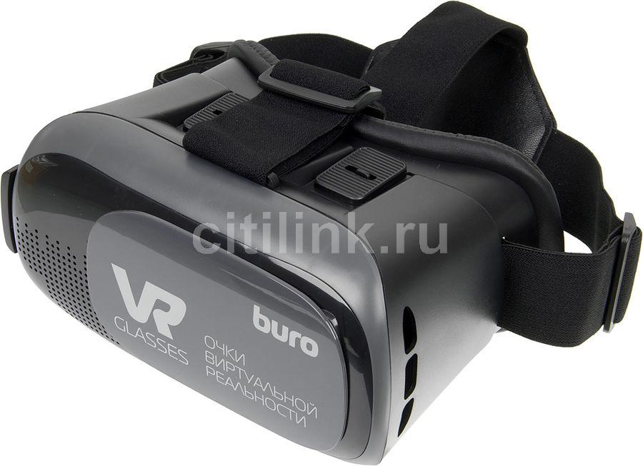 Заказать виртуальные очки к диджиай в волгоград заглушка для камеры к квадрокоптеру combo