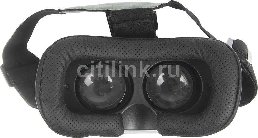 Купить очки dji алиэкспресс в рыбинск купить очки виртуальной реальности к квадрокоптеру вош