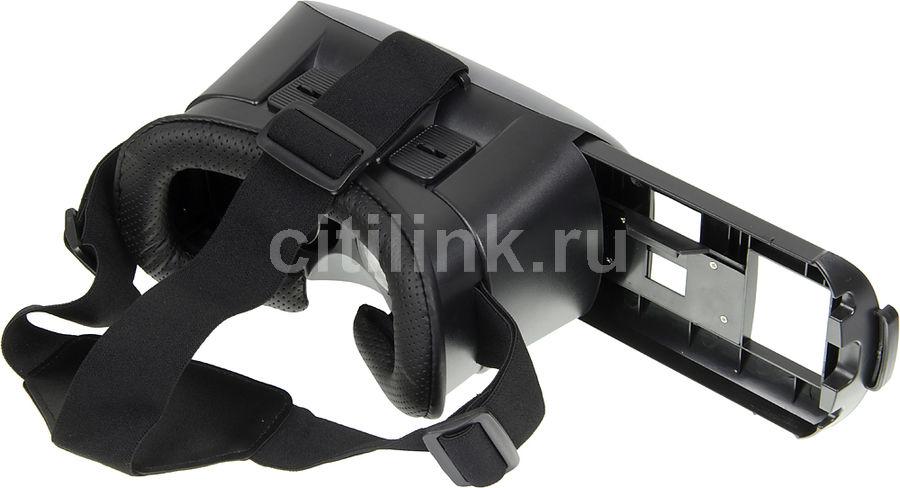 Купить виртуальные очки алиэкспресс в старый оскол купить очки dji к диджиай в прокопьевск