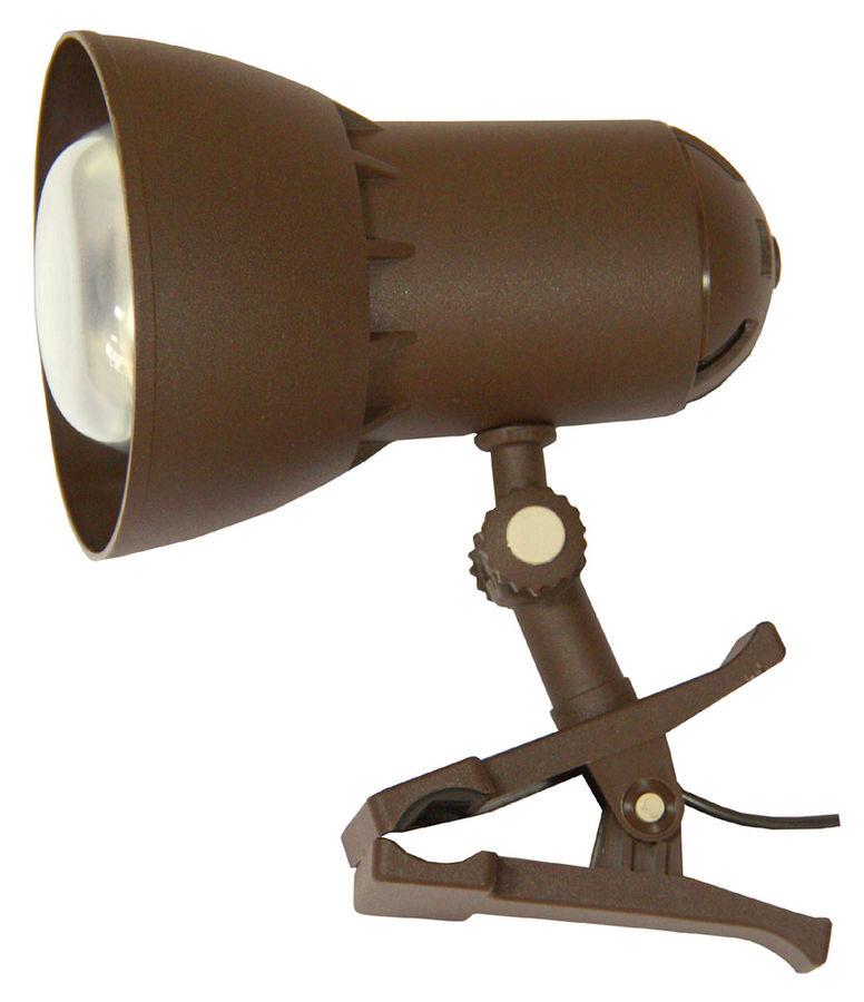 Картинки лампы накаливания