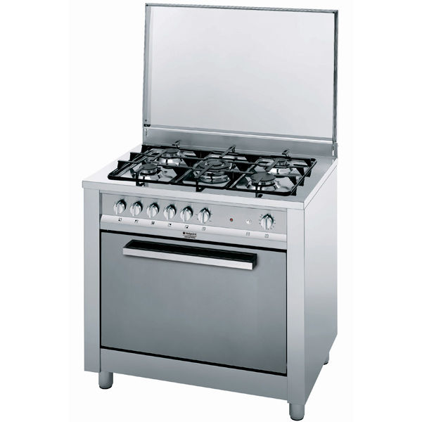 ������� ����� HOTPOINT-ARISTON CP97SG1 /HA, ������� �������, ����������� �����
