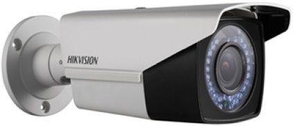 Камера видеонаблюдения HIKVISION DS-2CE16D5T-AIR3ZH,  2.8 - 12 мм,  белый