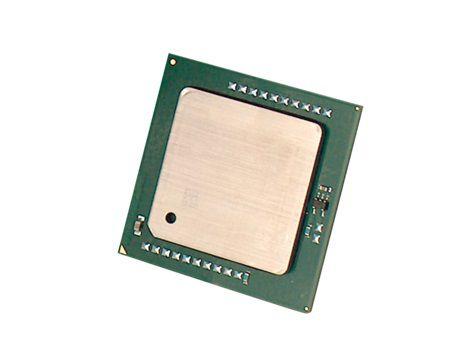 Процессор для серверов HPE Xeon E5-2623 v4 2.6ГГц [801249-b21]