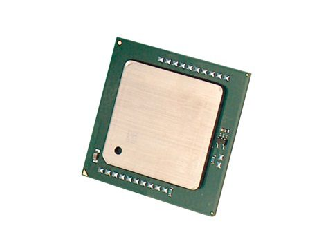 Процессор для серверов HPE Xeon E5-2640 v4 2.4ГГц [818176-b21]