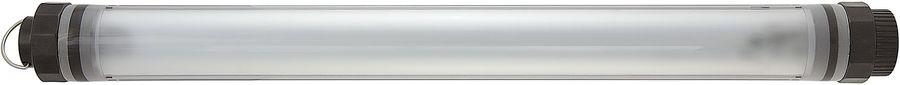 Купить Походный (кемпинговый) фонарь ЯРКИЙ ЛУЧ MT-4 FLOstick, черный в интернет-магазине СИТИЛИНК, цена на Походный (кемпинговый) фонарь ЯРКИЙ ЛУЧ MT-4 FLOstick, черный (400266) - Самара