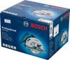 Циркулярная пила (дисковая) BOSCH GKS 600 [06016a9020] вид 5