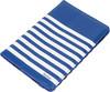 Чехол для планшета HAMA Stripes, синий/белый, для планшетов 8