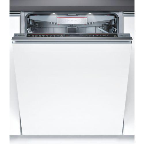 Посудомоечная машина полноразмерная BOSCH SMV88TX50R
