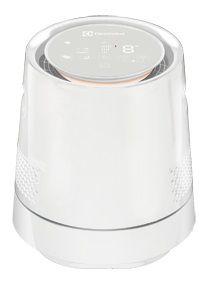 Воздухоочиститель ELECTROLUX EHAW 9015Dmini,  белый