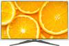 LED телевизор SAMSUNG UE40K5510BUXRU
