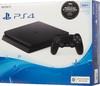 Игровая консоль SONY PlayStation 4 Slim с 500 ГБ памяти,  CUH-2008A, черный вид 18