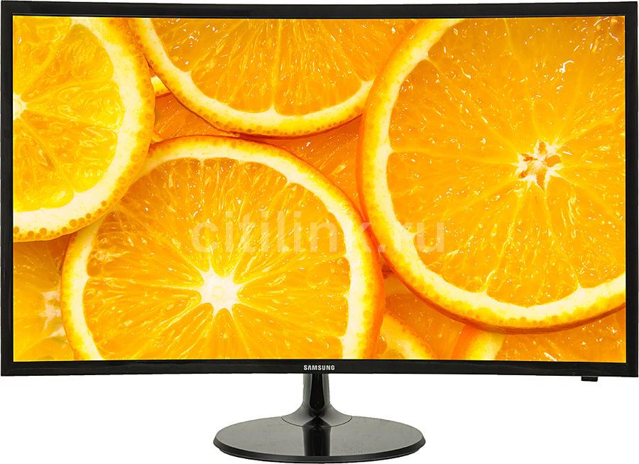 LED телевизор SAMSUNG LV32F390FIXXRU
