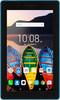 Планшет LENOVO Tab 3 TB3-710i,  1GB, 8GB, 3G,  Android 5.1 черный [za0s0023ru] вид 1