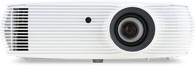 Проектор ACER A1300W sRGB Rec.709 белый [mr.jmz11.001]