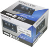 Автомагнитола KENWOOD DMX100,  USB вид 6