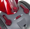Пылесос POLARIS PVC1730СR, 1700Вт, красный вид 8