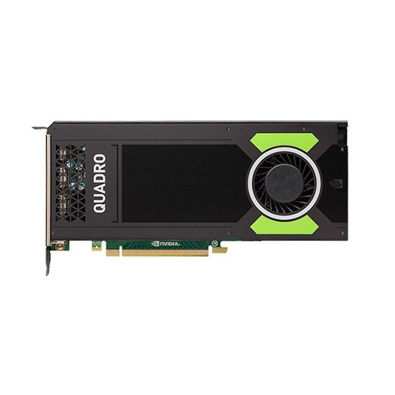 Видеокарта Dell 490-BCXN nVidia Quadro M4000 8Gb