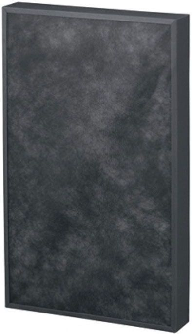 Фильтр PANASONIC F-ZXFP70Z для F-VXF70H/VXF70A/VXF70M/VXF70R [9116]