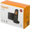 IP телефон GIGASET A540 IP вид 11